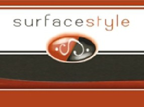 Surface Style HUY