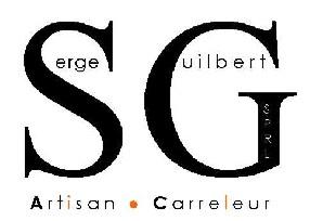 Guilbert Serge SPRL ANSEREMME